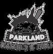 Parkland Bagels & Deli Logo
