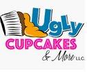 Ugly Cupcakes & More Logo