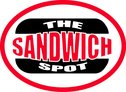 The Sandwich Spot - 11th Ave  Logo