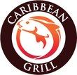 Caribbean GrillCubanRestaurant Logo