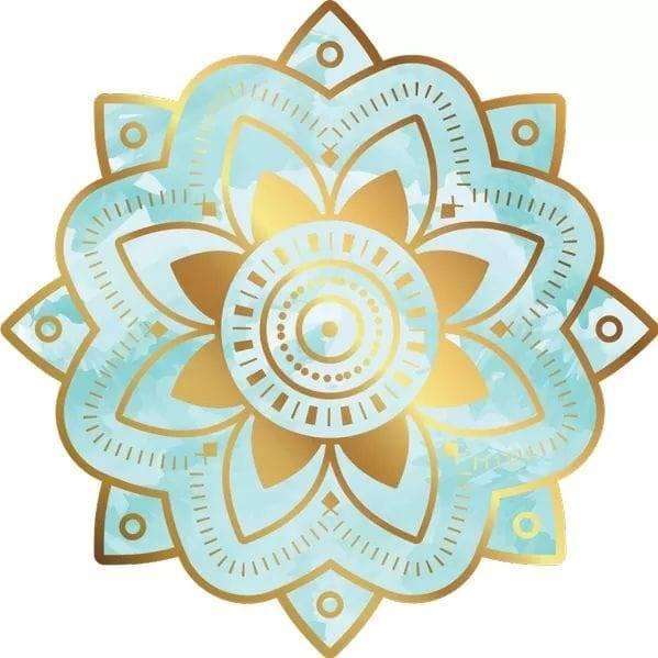 Your CBD Store - Panama City Logo