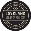 Loveland Aleworks Logo