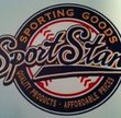 Sportstan - Waipahu Logo