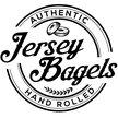 Jersey Bagels Logo