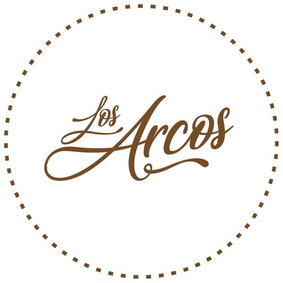 Arcos Mexican Grill Logo