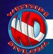 Westside Dive & Tackle Logo