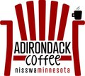 Adirondack Coffee Logo