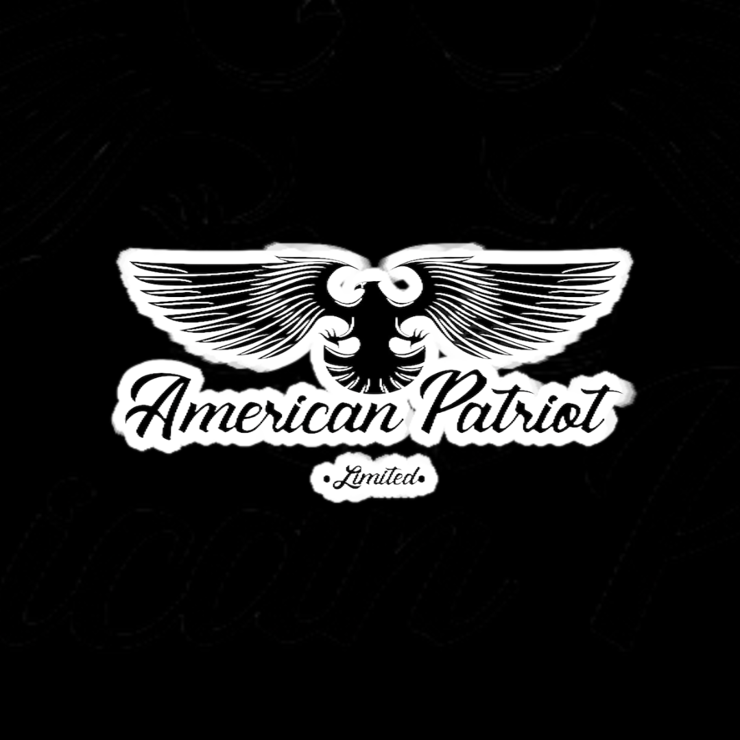 American Patriot Limited Logo