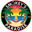 Smokey's Paradise Logo