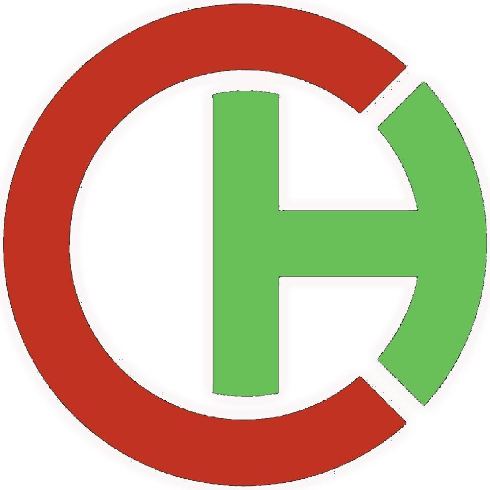 Cliff Hangers - Mooresville Logo