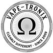 Vape-Tronix Logo