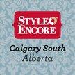 Style Encore Calgary South Logo