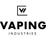 Vaping Industries Logo
