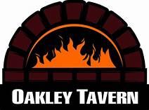 Oakley Tavern  Logo