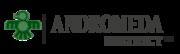 Andromeda District - Dixie Hwy Logo