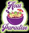 Acai Bowl Paradise LLC - Tempe Logo