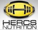 Herc's Welland Logo