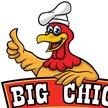 Big Chic Logo