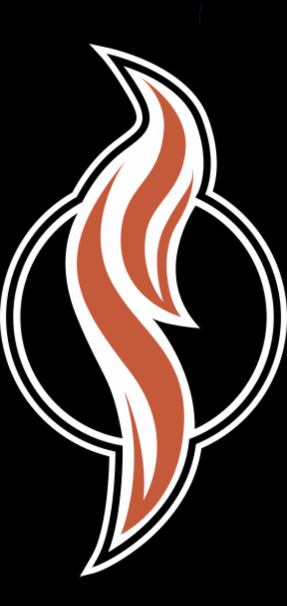 Just Vapin' Logo