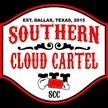 Southern Cloud Cartel Logo