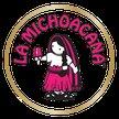 La Michoacana Special - RLB Logo