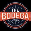 The Bodega 2- Miami Logo