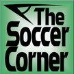 The Soccer Corner - Plano Logo