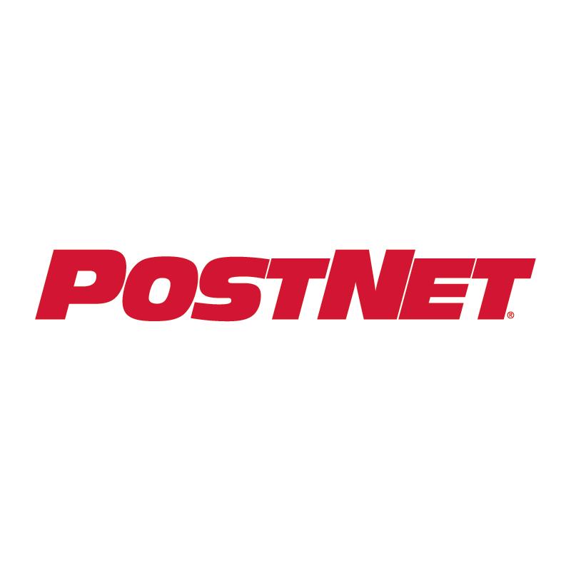 PostNet - Denver Logo
