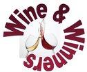 Wines & Winners - Galesburg Logo