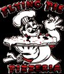 Flying Pie Pizzeria - Gresham Logo