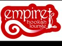 Empire Hookah Lounge  Logo