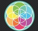 kaleidoscope Juice  Logo