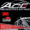 ACE Automotive Specialities Logo