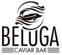 Beluga Bar Logo