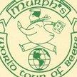 Murph's Restaurant and Bar Logo
