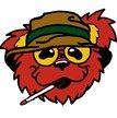 Grateful Headz - Poplar Bluff Logo