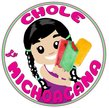 Chole La Michoacana Mvl Logo