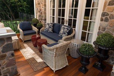 Garden Cottage Morristown Nj Fivestars Rewards